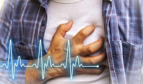 7 Jenis Penyakit pada Jantung dan Pembuluh Darah (Heart and Cardiovascular Diseases / CVDs). Kamu Uda Tahu Berapa?