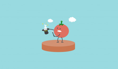 Fakta Tomat yang Masih Jarang Diketahui