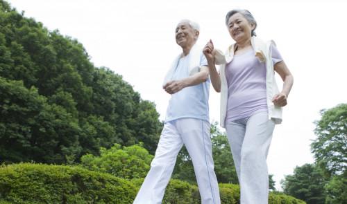 Kenali Osteoporosis Mulai Sekarang