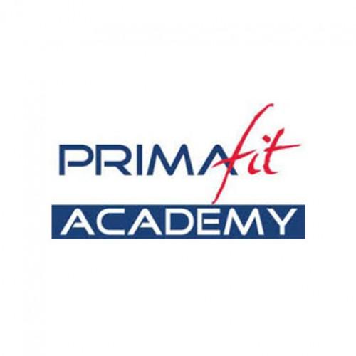 Primafit Academy