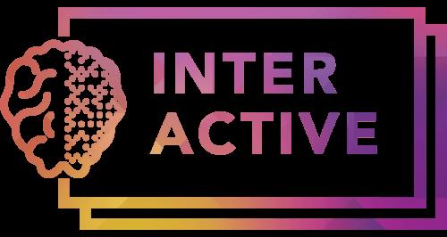 Interactive STUNICA 2016