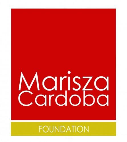 Marisza Cardoba foundation